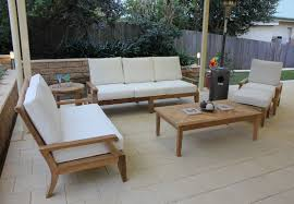 Outdoor Lounge Outdoor Lounge Furniture Officialkodcom
