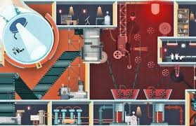 Best Interior Design Games Cool These Are The 48 Best Android Games Of May 48 All Reviews