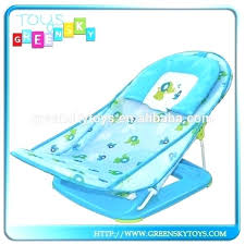 safety first bath seat safety first bathtub bathtubs baby bath ring seat for tub baby bath safety first bath seat baby