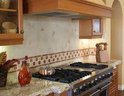 new kitchen tiles india home interior kitchen wall clocks kitchen wall colors