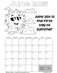 Small Picture Coloring Pages For June Printable little einsteins coloring pages