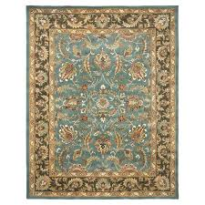 magnificent persian rugs at oriental you ll love wayfair