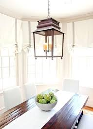 roman shades kitchen family room traditional with none how to clean can you dry dining blue