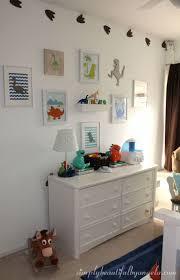 Best 25+ Big boy rooms ideas on Pinterest | Boys room ideas, Kids bedroom  boys and Boy rooms