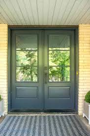 glass front doors install and enlarge glass in exterior doors or replace exterior modern front doors glass front doors