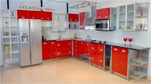 kitchen 88 most enchanting metal kitchen cabinets manufacturers the also sensational photograph stainless steel stainless