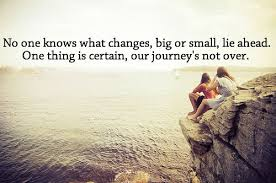 40 Most Beautiful Journey Quotes And Sayings For Inspiration Gorgeous Quotes Journey