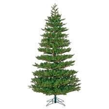 «<b>Black</b> Box <b>Искусственная елка</b> Балканская 215 см, литая + ПВХ ...