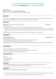 Research Assistant Resume Sample Professor Assistant Resume Sample