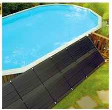 Best Solar Pool Heater Reviews 2019 Updated Behind The