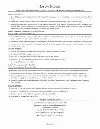 Free Sample Grain Merchandiser Sample Resume Resume Sample