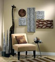 african themed decor themed living room themed living room decor safari for pertaining to designs themed