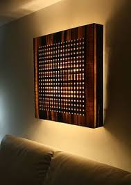 wall art lighting ideas. wall light art lighting ideas pinterest