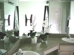 Bathroom Staging Bathrooms Should Be Staged For Function Southern Comfort Home