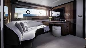 Home all news bugatti yacht: Lexus Ly 650 Yacht Debuts As A 65 Foot Cruiser For One Percenters