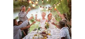 wedding alcohol calculator and how much to