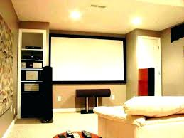 interior painting s paint cost per square foot interior painting cost per sq ft interior painting