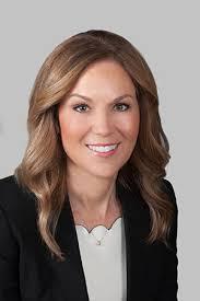 Caroline Johnson | | Hall & Hunter Realtors