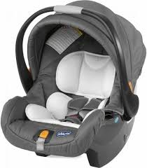 chicco keyfit 30 zip infant car seat base gray graphite