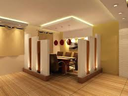 office divider walls. Divider Walls Design Modern Wall Valentine One Office Dividers Glass Partition Ideas Kerala H