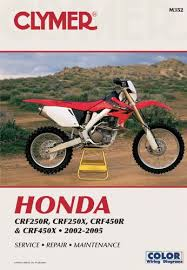 honda crf250r (2004), crf250x (2004) and crf450r 2002 2004 (clymer 2008 crf250x wiring diagram honda crf250r (2004), crf250x (2004) and crf450r 2002 2004 (clymer motorcycle repair) penton staff 9780892879281 amazon com books