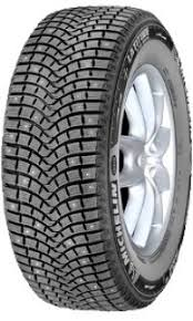 <b>Michelin Latitude X-ICE North</b> LXIN2 review and test rating ...