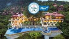 pix10.agoda.net/hotelImages/48987/-1/e653dadb0e8b3...