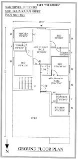 office layout tool. Uncategorized:Office Layout Design Tool Unusual For Amazing House Plan Fresh Basement Floor Office L