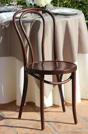 brentwood chair. Walnut Bentwood Chair Brentwood Town \u0026 Country Event Rentals