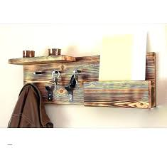 pottery barn entryway furniture. Pottery Barn Entry Bench Entryway And Shelf Furniture Design Software Free  Linux En Pottery Barn Entryway Furniture