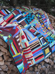 100 Days of Modern Quilting- Week of Inspiration- Featured Quilt 4 ... &