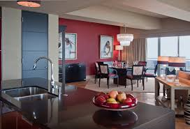 living room ideas with red accent wall. sensational red accent chair living room decorating ideas images in dining contemporary design with wall