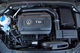 vw pat 1 8t engine diagram trusted manual wiring resource vw beetle 1 8t engine vw engine image for user 2003 vw passat turbo diagram 2014