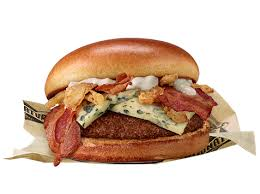 mcdonalds burger ingredients. Le Burger Gourmet Sign Inside Mcdonalds Ingredients