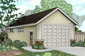 traditional house plans rv garage 20 030 associated