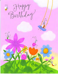 50 happy birthday greeting cards or free wishes images for your uncle. Free Happy Birthday Greeting Card Happy Birthday Greetings Happy Birthday Wishes Cards Happy Birthday Greeting Card