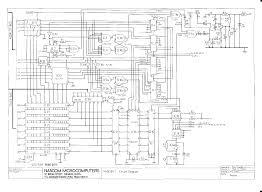 wiring diagram program ware images motorola radio programming plc wiring diagrams drawings as well as wiring diagram on me ke com