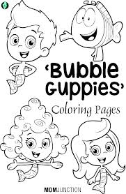 Dora Printable Printable Coloring Pages Free Nick Jr Coloring Pages