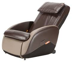 Human Touch Ijoy Active 2 0 Massage Chair Brown 100 Ac20 001