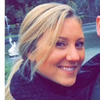 Leanna Banks - Pharmacy Manager - CVS Health | LinkedIn