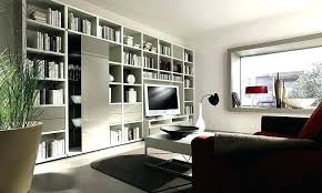 living room bookcase ideas living room with bookcase living room bookcase ideas elegant recommended living room living room
