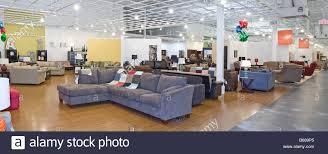 Furniture Philadelphia Furniture Stores Excellent Home Design
