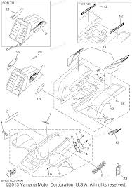 Fortable coleman gas furnace wiring diagram contemporary on power awning parts
