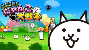 Nintendo Eshop Charts Japanese Nintendo