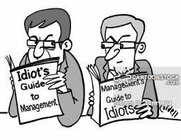 guidebook cartoon 12 of 33