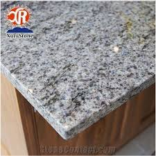 polished blue shinny blue eyes granite countertops