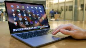 macbook eller macbook air 2017