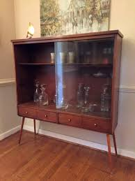 kitchen cabinet curio display case glass styles for kitchen cabinet doors small glass corner display