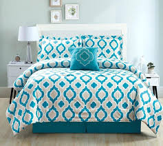 teal bedding sets comforter sets queen taupe bedding set cool bed sets pink and gold comforter aqua teal comforter mermaid bed set twin bedding colorful