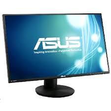 ASUS VN279QLB купить <b>монитор ASUS VN279QLB</b> цена в ...